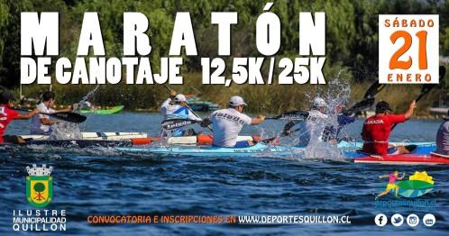 maraton-canotaje-001