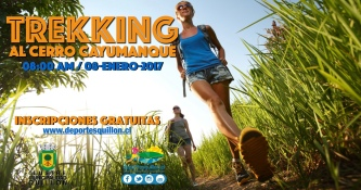 trekking-quillon-2017
